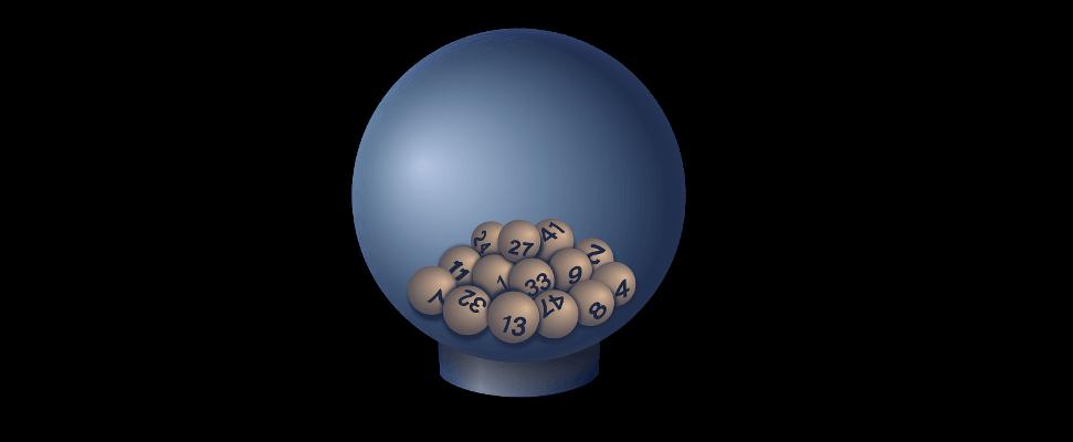 lottó számhúzó jelentkezés