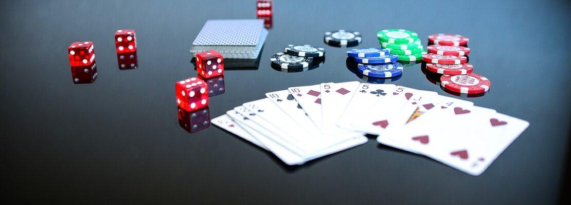 szerencsejáték függőség teszt